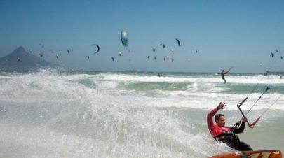Sharm El Sheikh is the best beach in Africa according to CNN