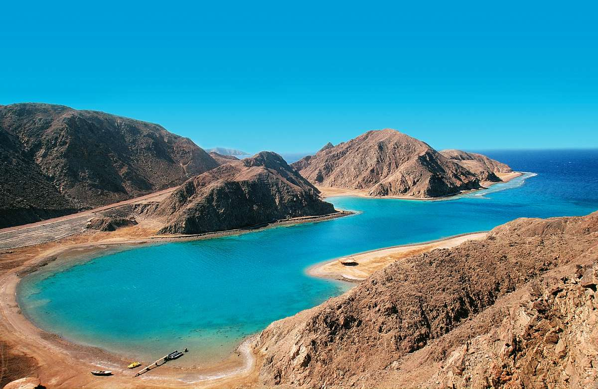 Image result for taba