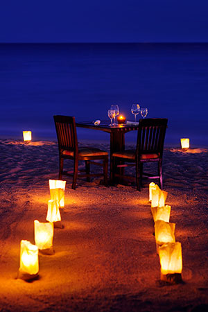 Beach-Barbecue-Magic-3