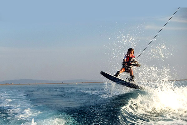 Wakeboarding-Power-up-2