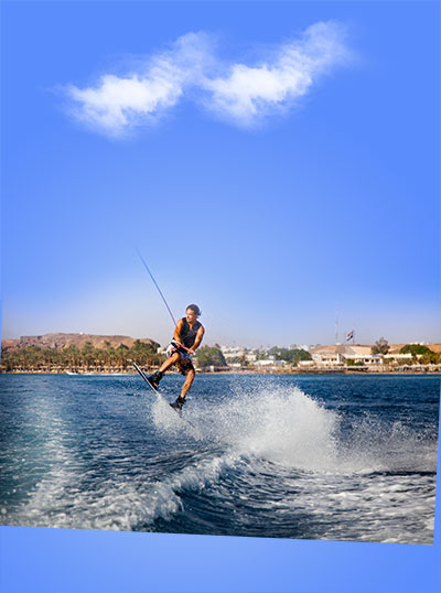 Wakeboarding-Power-up-3